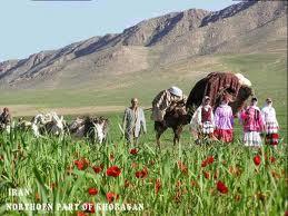 desert_in_iran
