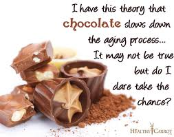 chocolate_slows_down_the_aging_process