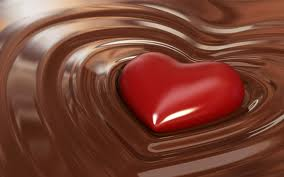 heart_in_chocolate