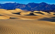 01death_valley